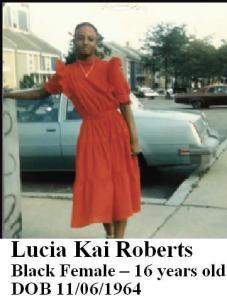 http://www.bpdnews.com/2010/01/24/lucia-kai-roberts/