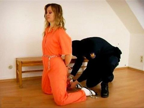 http://flickrhivemind.net/Tags/prisoner,shackles/Interesting