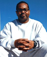 www.nytimes.com/2012/12/12/science/life-without-parole-four-inmates-stories.html