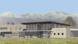 http://denver.cbslocal.com/2012/08/04/some-lakewood-residents-want-to-stop-deaf-school-from-being-built/