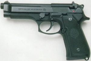 http://bajan.wordpress.com/2010/05/20/silent-guns-in-barbados/