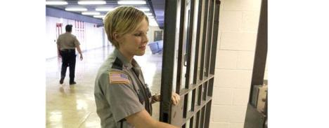 http://nation.foxnews.com/culture/2011/05/01/op-ed-prison-job-trumps-harvard-degree