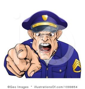 http://www.illustrationsof.com/1099854-royalty-free-police-officer-clipart-illustration