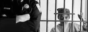 http://www.naacpldf.org/case/school-prison-pipeline