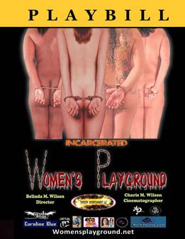 http://www.womensplayground.net/