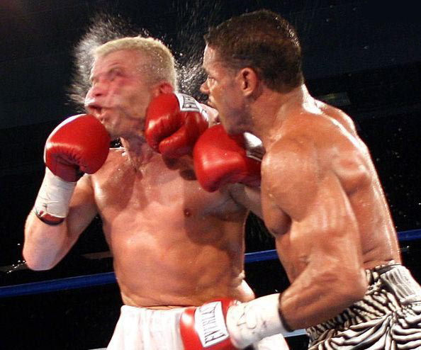 http://www.boxing360.com/around-the-boxing-headlines-w-tito-jones/