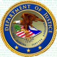 http://blogs.ocweekly.com/navelgazing/2012/08/terrill_terry_meisinger_fraud.php