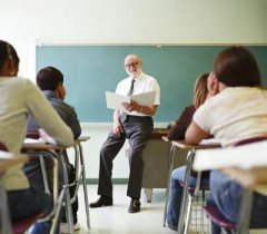 http://www.acespace.org/blog/2012/01/climate-change-denial-hits-the-classroom/education-in-the-classroom/