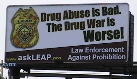 http://newsone.com/520552/despite-spending-1-trillion-the-war-on-drugs-has-failed/