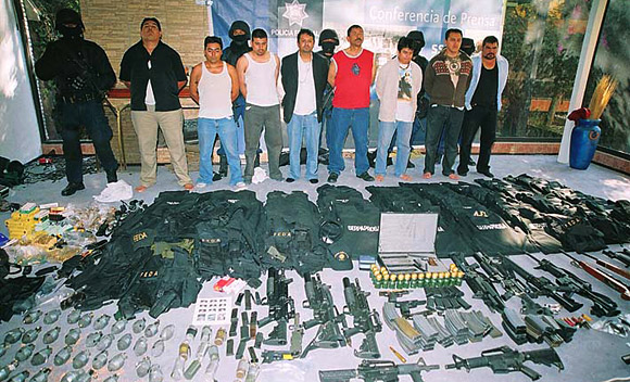 http://www.libertyjuice.com/2010/10/11/do-mexican-drug-cartels-pose-a-bigger-threat-than-the-taliban/