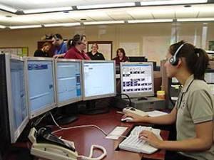 http://www.springfieldmo.gov/911/jobs.html