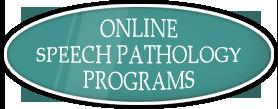 http://onlinespeechpathologyprograms.net/