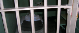 http://limpingchicken.com/2013/01/16/deaf-news-prison-service-failing-to-meet-the-needs-of-deaf-prisoners-research-finds/