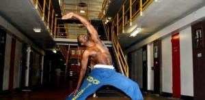 http://pranaandpie.com/2011/11/the-prison-yoga-project/