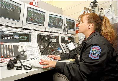 http://www.911dispatch.com/centers/index.html