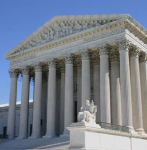 http://leftwingnutjob.net/2012/03/what-will-scotus-do-hopefully-nothing/