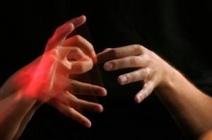 http://today.ucla.edu/portal/ut/american-sign-language-gets-hands-220801.aspx