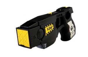 http://www.popsci.com/article/2007-11/are-taser-guns-torture