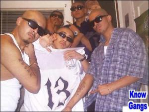 http://pibillwarner.wordpress.com/tag/update-ms-13-andor-sur-13-gang-members-involved-in-exporting-stolen-u-s-cars-to-south-america-from-florida/