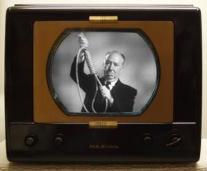 Yeah, I don't think this'll do 'er. (BitcoDavid)http://lordbassingtonbassington.blogspot.com/2012/02/satanic-influence-of-television.html