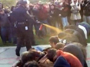 http://rt.com/usa/news/injured-uc-davis-settlement-048/