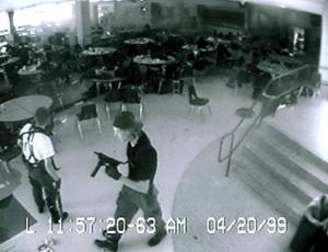 http://www.columbine-online.com/killers/columbine-photos-pictures-eric-harris-dylan-klebold.htm