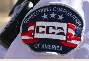 http://www.cca.com/internal/