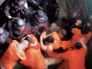 http://www.motherjones.com/politics/2009/11/my-so-called-riot