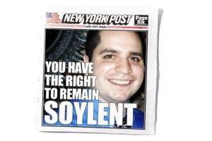 NYMag.com