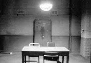 http://randalrauser.com/2011/02/welcoming-an-atheist-to-the-worldview-interrogation-room/