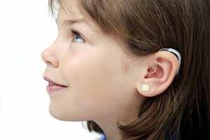 hearing.aid