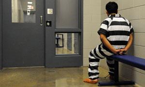 Juvenile Delinquency: Ways of Solution (6/6)