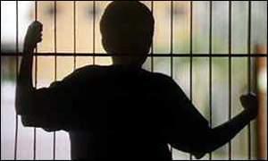 Juvenile Delinquency: Ways of Solution (2/6)