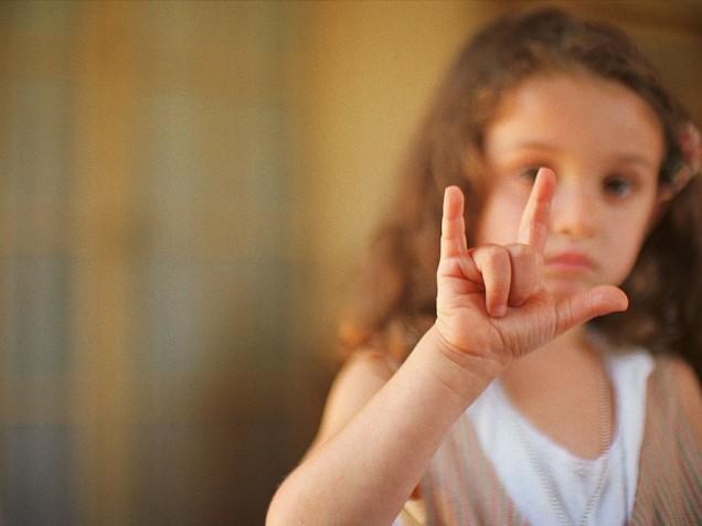 DeafInPrison.com / Google Images