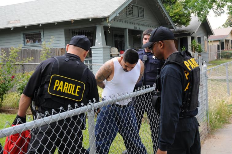 parole-officer-careers
